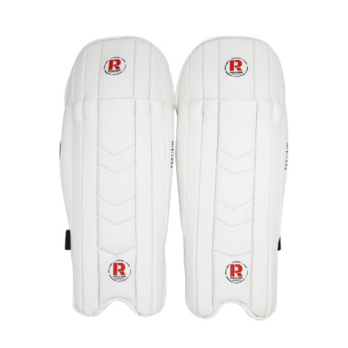 Howard Rollins Sports Fortis 158 Wicket Keeping Pads