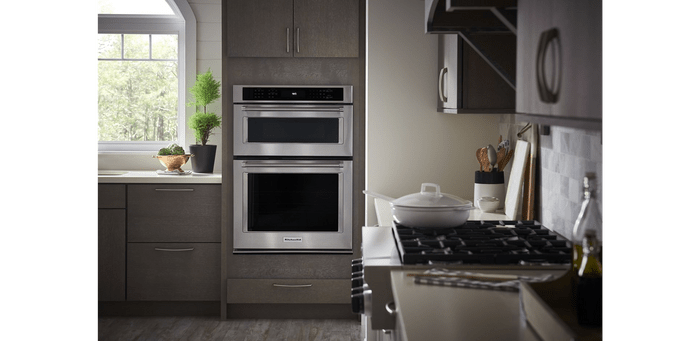 the kitchenaid appliances you need in