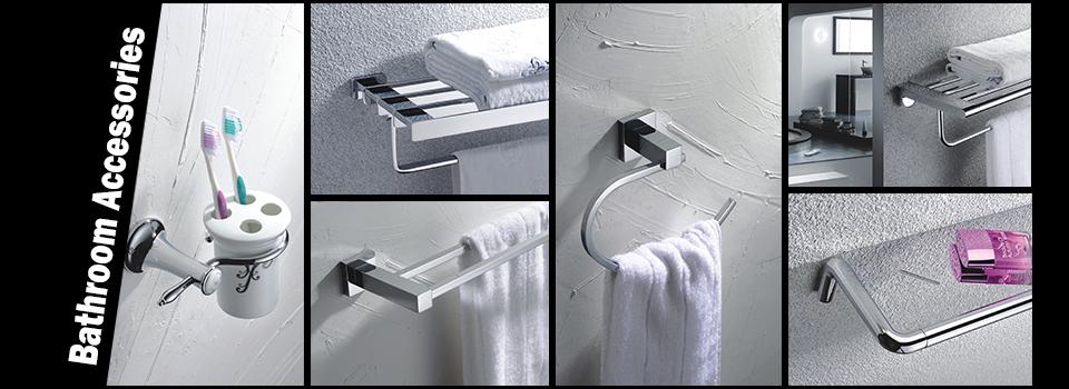 bathroom_accessories1
