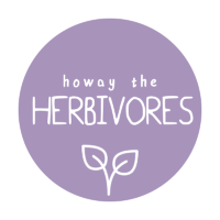 Howay The Herbivores