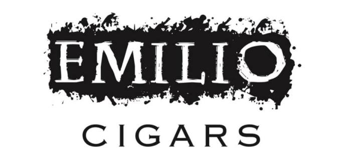 HBTC News: Emilio Cigars To Merge With Black Label Trading Company