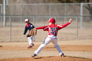 your kids self-confidence in sports is powered by their pitching speed