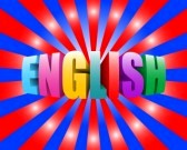 confidence in speading english