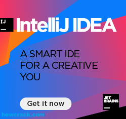 IntelliJ IDEA 2019 2 2 Crack With Keygen Free Download Is Here