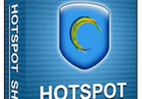 Hotspot Shield Crack vpn