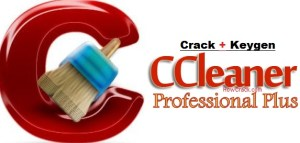 CCleaner Professional 5.37 Crack Plus Keygen Mac + Windows