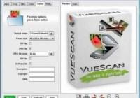 VueScan Crack Free Download