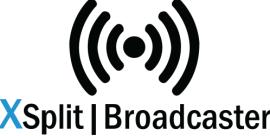 XSplit Broadcaster 3 2 1711 2927 Crack Full Version | Star Gaming