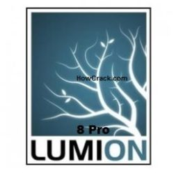 Lumion 9 Pro Crack Full Version Setup Free Download Here