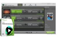 iSkysoft iMedia Converter Deluxe Crack Key