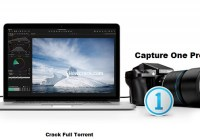 Capture One Pro 11 Crack Full Torrent