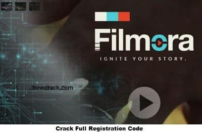 winx hd video converter deluxe license code 5.12.1