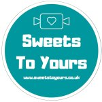 Sweets to Yours www.sweetsyoyours.co.uk
