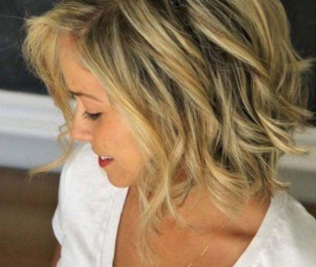 Fabulous Ideas For Styling Short Hair Www Howdoesshe Com