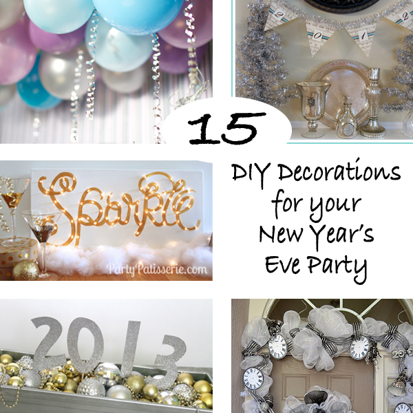 18 New Year's Eve Traditions You Won't Want to Miss | How ...