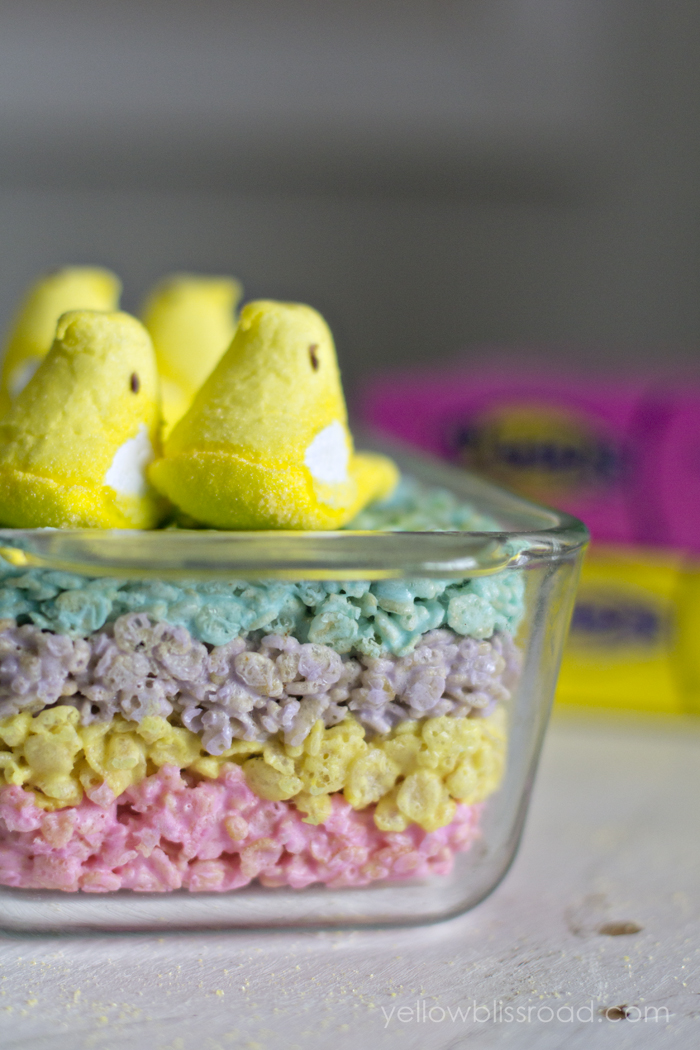 Cupcakes Chocolate Easy Easter