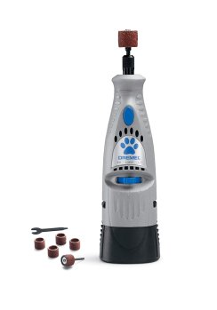 How To Choice A Best Dog Nail Grinder Best Top Care With