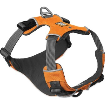 Best Dog Harness Review