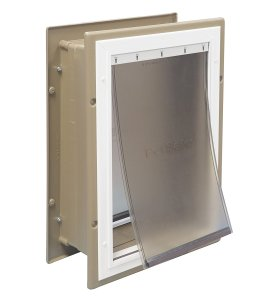 Best Dog Doors Review