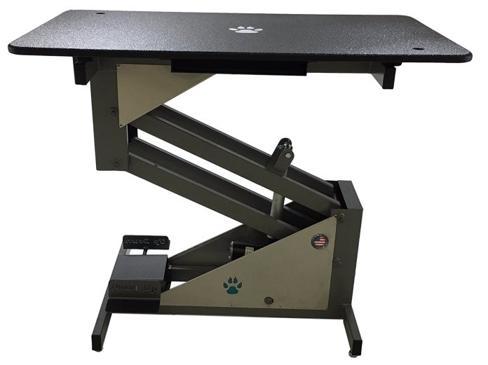 Miraculous Top 10 Best Dog Grooming Table Reviews Best Top Care With Dogs Home Interior And Landscaping Ologienasavecom