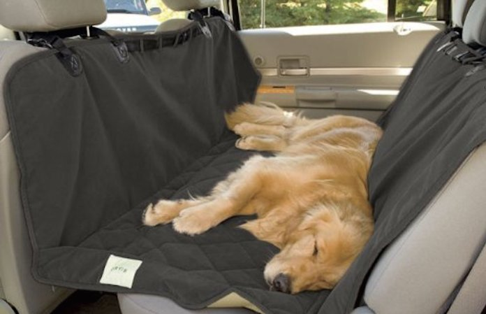 top 12 best dog seat cover reviews best top care with dogs. Black Bedroom Furniture Sets. Home Design Ideas