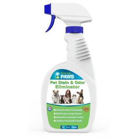 Best Odor Eliminator Review