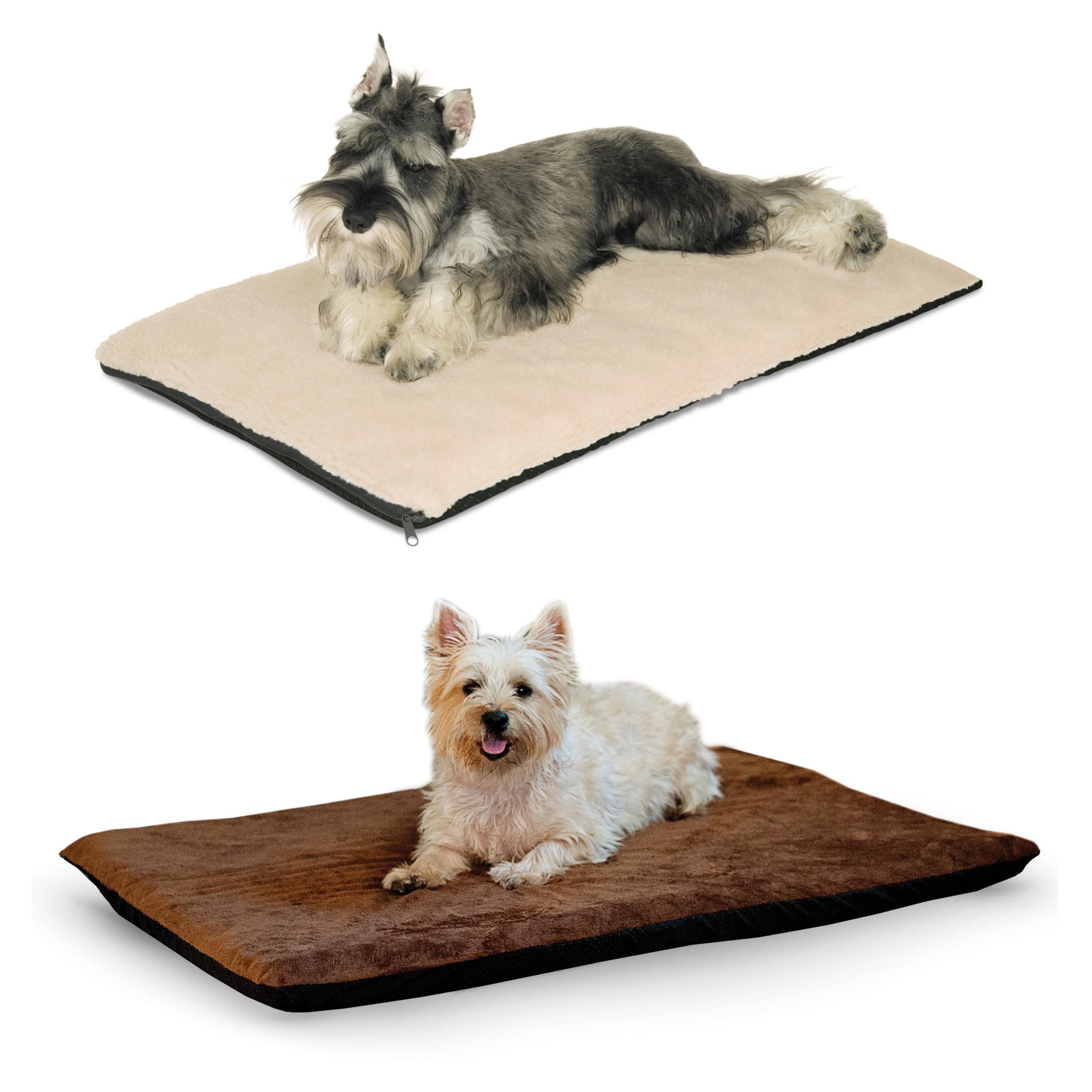 and collections friendly perfect pets blankets puppy heated eco beds pet dog bed food becobed