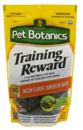 Dog treats for training your dog