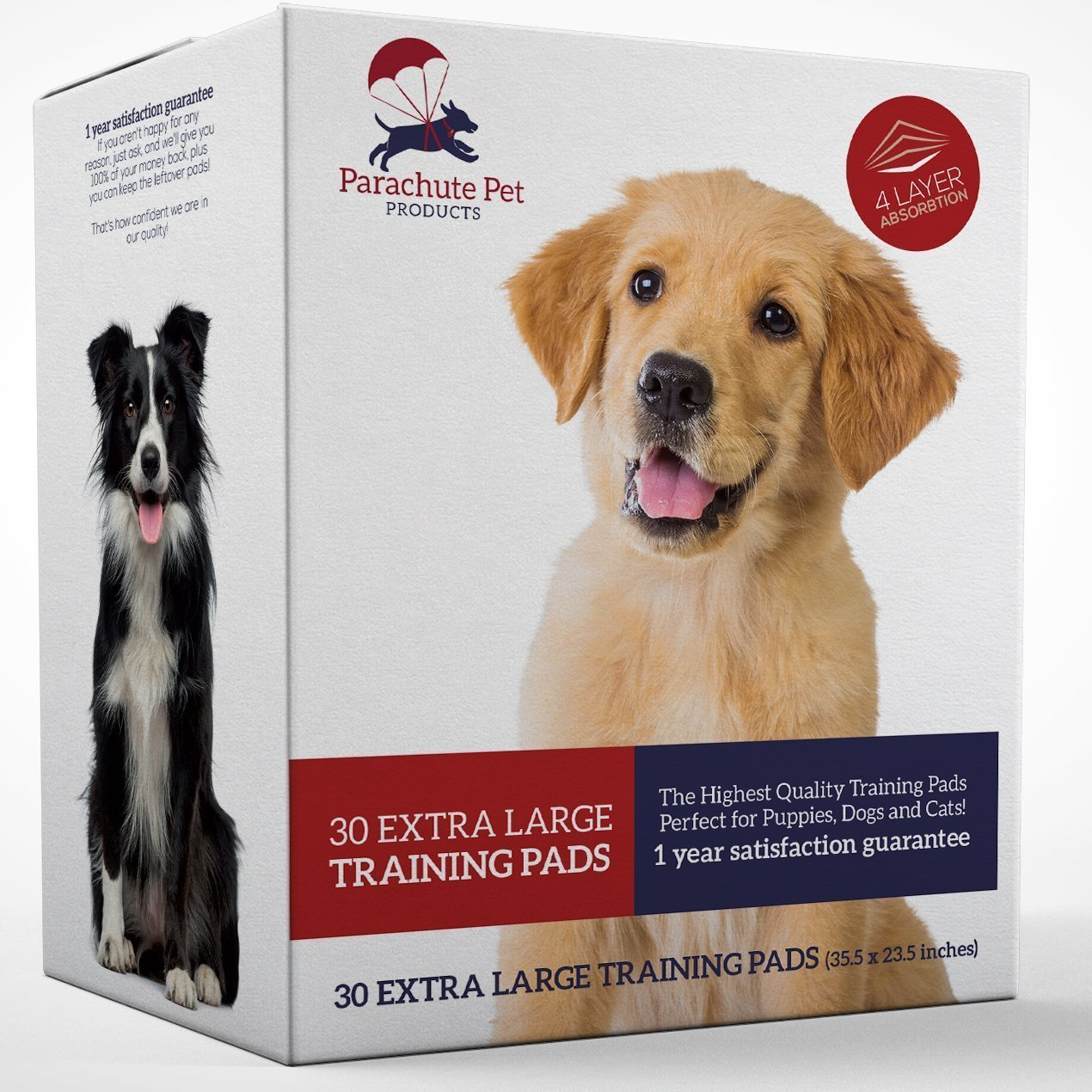 Best Potty Training Pads For Dogs Reviews Best Top Care
