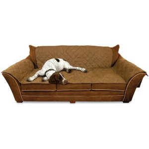 Best Dog Couch Cover