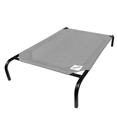 Top 10 Best Raised Dog Bed Reviews - Best top care with dogs