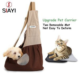 Best Small Dog Sling