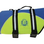 Best Large Dog Life Jacket