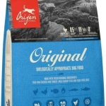 ORIJEN Dry Dog Food For Siberian Husky