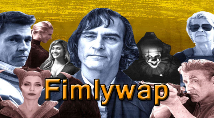 afilmywap HD Tamil, Telugu, Malayalam, English Hindi Dubbed Movie Download