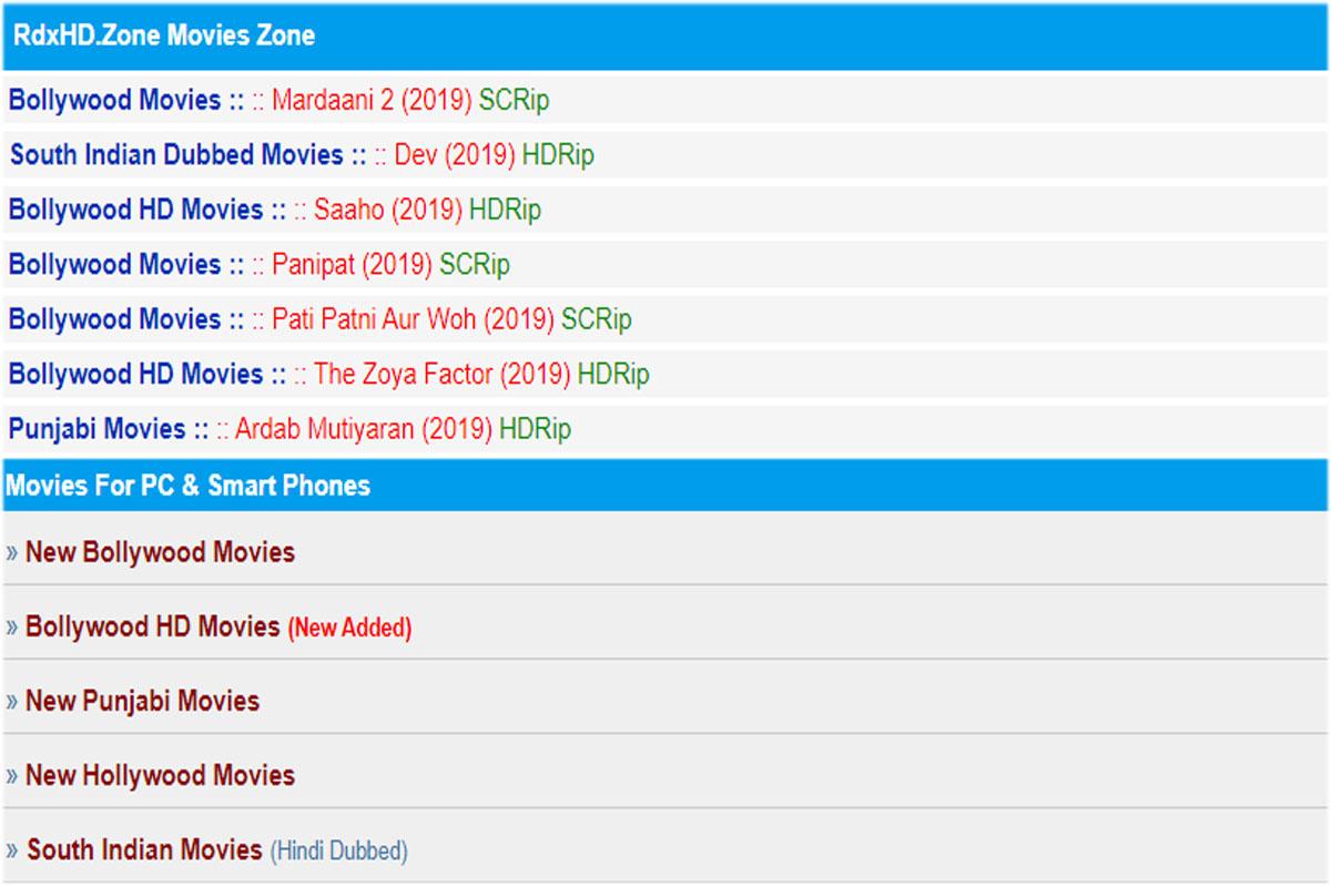 Rdxhd movie Download Bollywood, Punjabi HD movies, Hindi dubbed movies