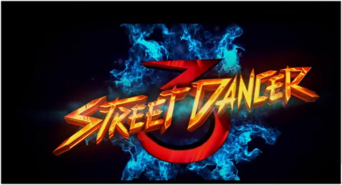 Street Dancer Full Movie Download Leaked online by Movierulz