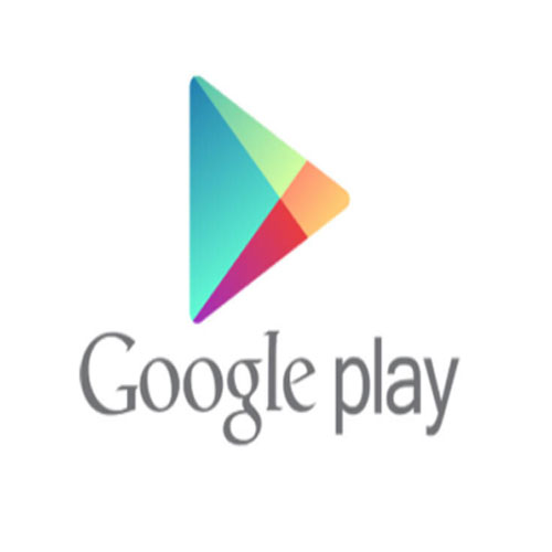 How to download google play store apps for Android and Laptop