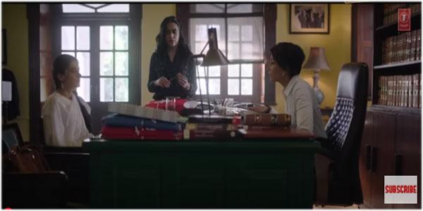 Thappad Full Movie Download Tamilrockers Filmywap Movierulz