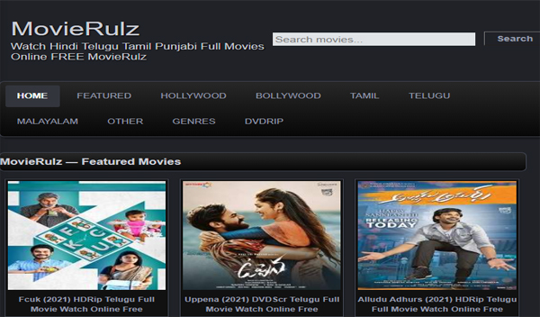 movierulz-hollywood-bollywood-movies-download