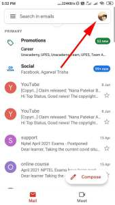 Gmail-Account-kaise-banaye-2