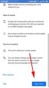 how-to-create-google-account-in-mobile-11