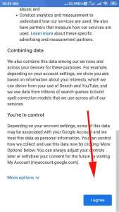 how-to-create-google-account-in-mobile-14