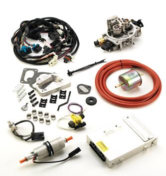 #JP258 - TBI KIT: 1981-86 CJ 4.2L Offroad on jeep cj antenna, jeep cj voltage regulator, jeep cj grille, jeep cj shifter, jeep cj dash removal, jeep horn wiring, jeep cj torque converter, jeep cj turn signal switch, jeep cj spring, jeep cj horn, jeep cj coils, jeep cj proportioning valve, jeep cj shift knob, jeep cj air filter, jeep cj intake manifold, jeep cj clutch, jeep cj driveshaft, jeep cj fuel sender, jeep cj gas pedal, jeep cj alternator,