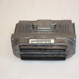 #HY78EC/HF78EC - LS1 ECM: 1997-98 5.7L w/o Electronic Transmission
