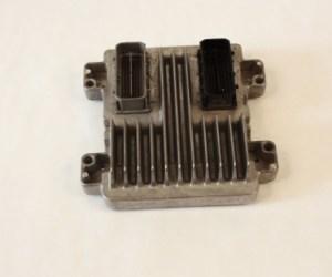 #HY758E - LS3/LS7 ECM: 2006-08 7.0L Engine only