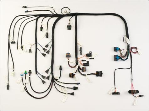 Tpi Wiring Harness - Menu.bizzybeesevents.com • on exhaust kit, headlights kit, timing chain kit, fan kit, wiring thermostat, hose kit, bumper kit, timing belt kit, strat wiring kit, air bag kit, transmission kit, fuel line kit, car wiring kit, wiring tools kit, coil kit, wiring light kit, wiring connector kit, oil cooler kit,
