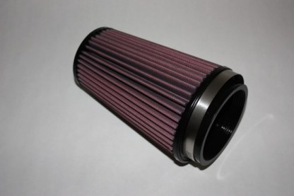#MA212 - AIR FILTER: K&N 1985-89 TPI Mass Air Flow Design