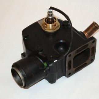 fp257 tbi fuel pump howell efi conversion wiring. Black Bedroom Furniture Sets. Home Design Ideas