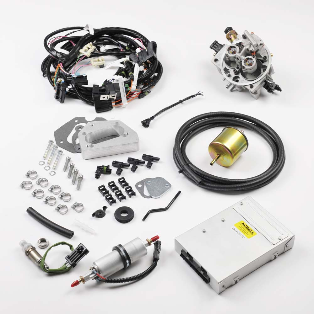p 737 toyota tbi kit?fit=1000%2C1001&ssl=1 k247t toyota land cruiser tbi conversion kit howell efi efi wiring harness at bakdesigns.co